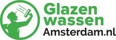 Glazenwassen Amsterdam | Glazenwasserij in Amsterdam, Ramen lappen, schoonmaak en gevelreiniging